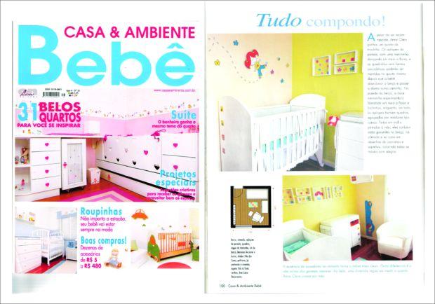 Casa_e_Amb_Ano4_16_01