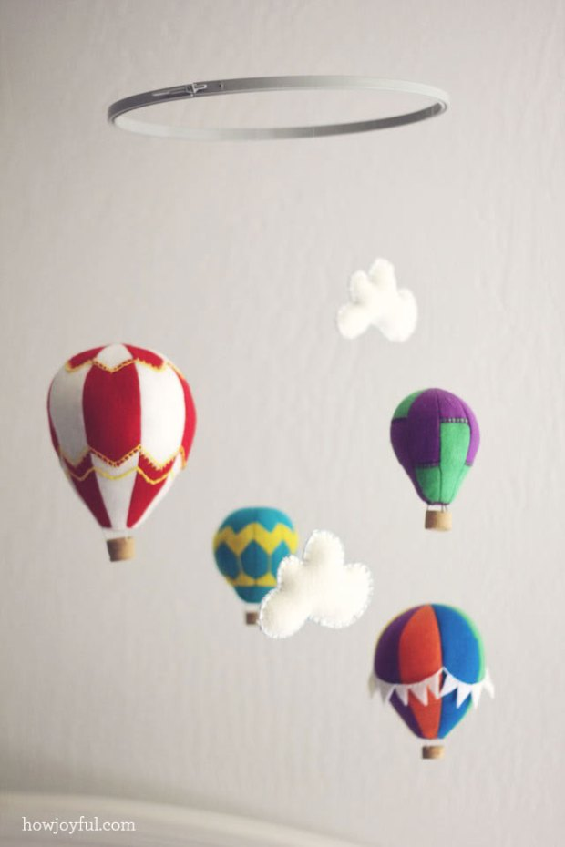 hot-air-balloon-mobile-2