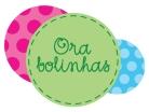 ora_bolinhas1 (3)
