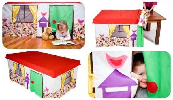 18-My-Playhouse-Adventures-600x348