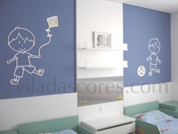 Fernanda_Almeida07-1