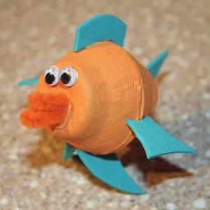 ideia-reciclagem-caixa-de-ovos-animais-fundo-do-mar-6-300x300