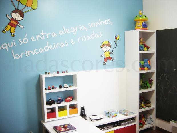 Poliana_brinquedos