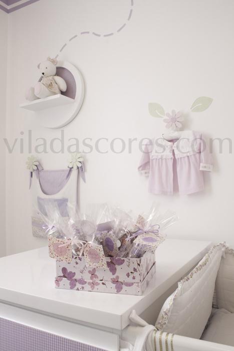 VILADASCORES_BRL_100830_057