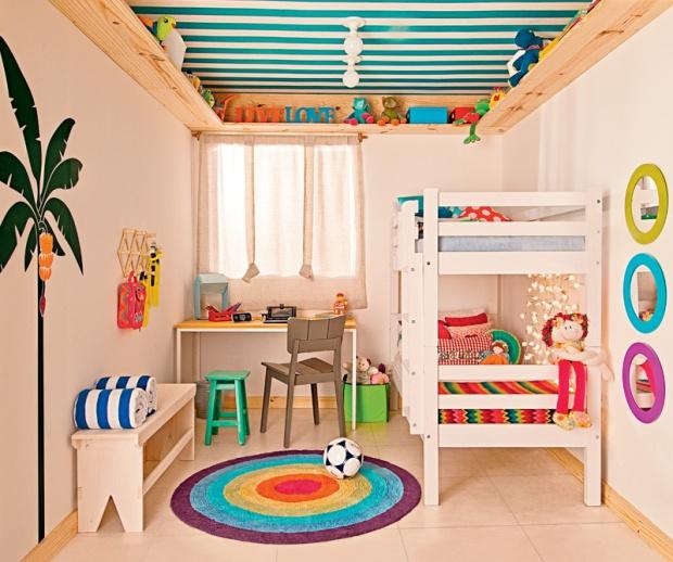 01-quarto-pequeno-para-casal-de-criancas