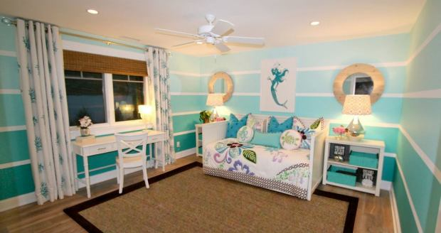 Sabrina-Mix-decoracao-quarto-sereia1