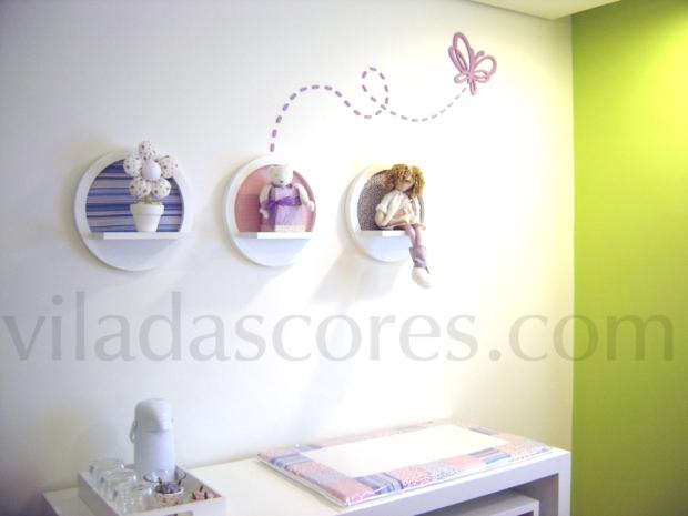 Claudia_Costa02