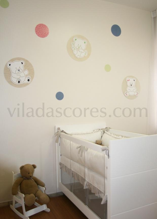 Ursos_bolas_show-room2